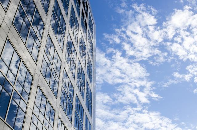 広島で経営コンサルを依頼するなら、IDEA STOCK株式会社株式会社にお任せください(ベンチャー企業、中小企業の方へ)