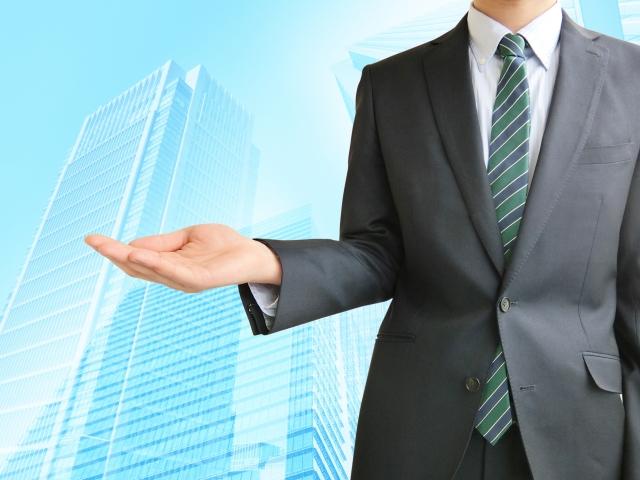 広島で新規事業コンサルを依頼するなら新商品の企画、開発、流通などをサポートするIDEA STOCK株式会社へ!